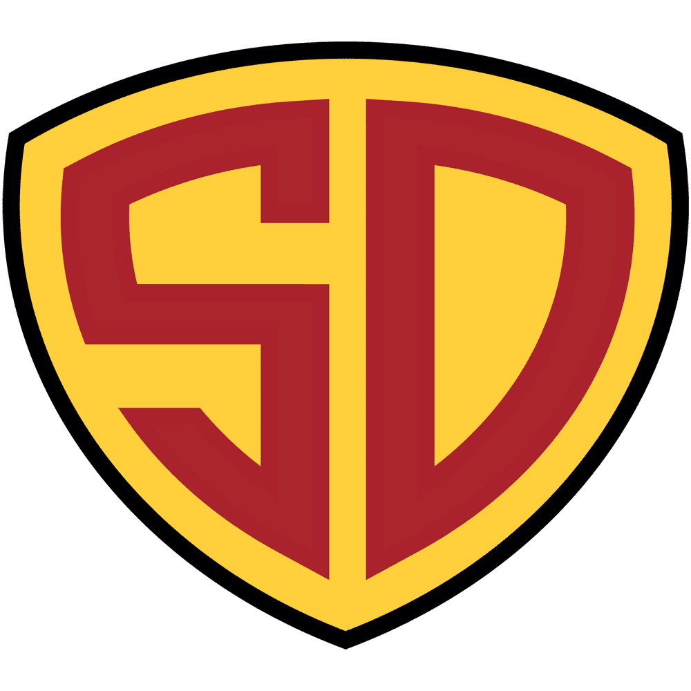 Super Digital