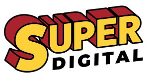 Super Digital