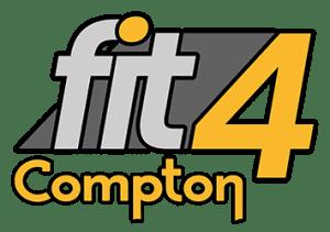 fit 4 compton logo